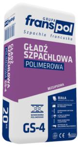 gladz-szpachlowa-polimerowa